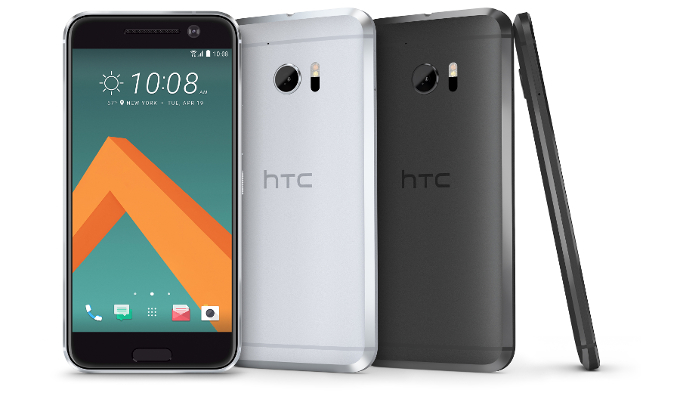HTC10-slvr-gry-hero