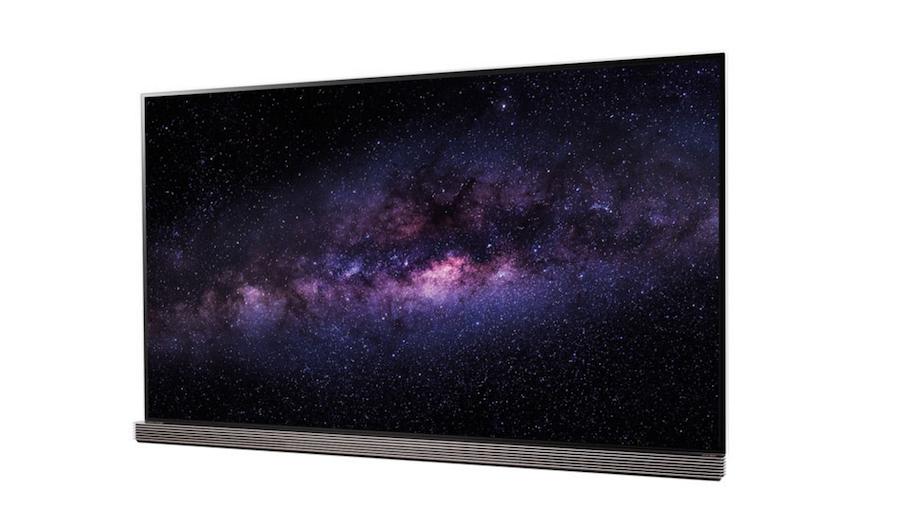 LG-4K-OLED-TV-2