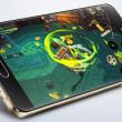 Samsung-Galaxy-A9-Pro-