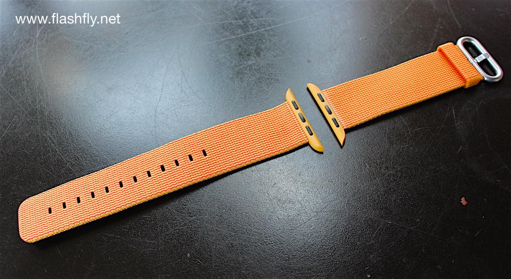 Woven-Nylon-flashfly-05