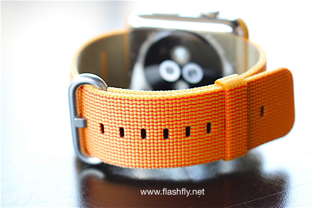 Woven-Nylon-flashfly-12