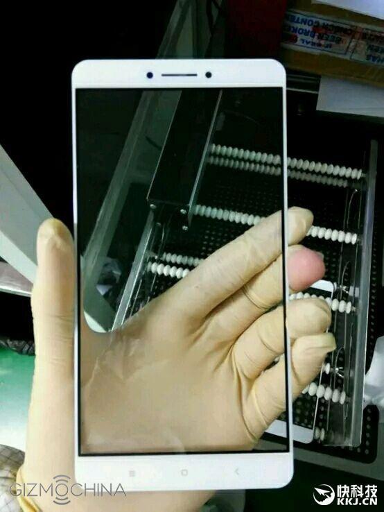 Xiaomi-Max--leaked-02