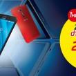 asus-dtac-smartphone-pro