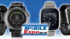 banner-smartwatch-tme2016-750x410