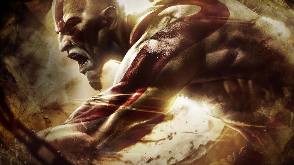 god_of_war_ascension_2013_hero_95642_3840x2160