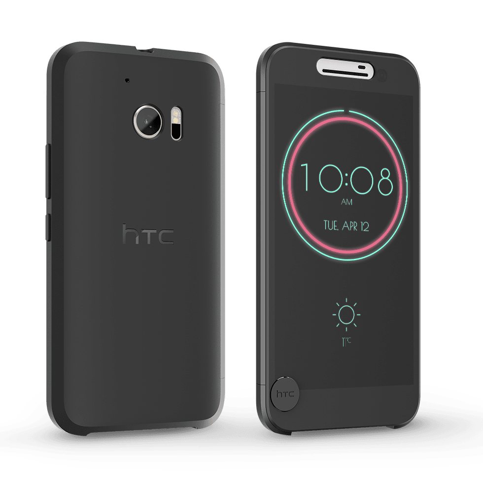 htc-ice-view-right-black
