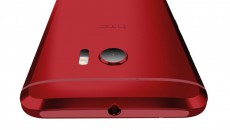 htc-red