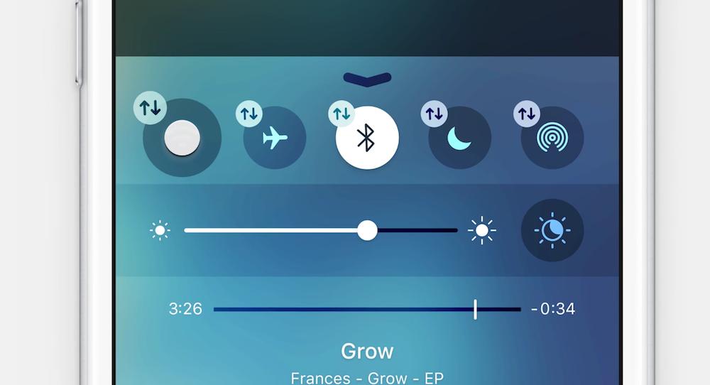 iOS10-flashfly-03