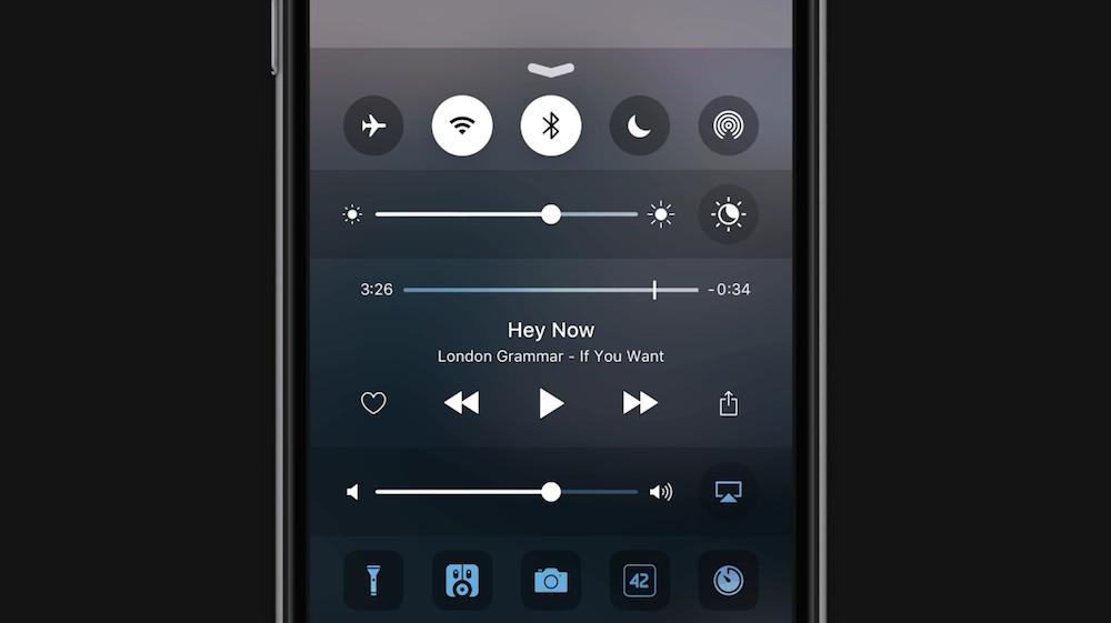 iOS10-flashfly-04