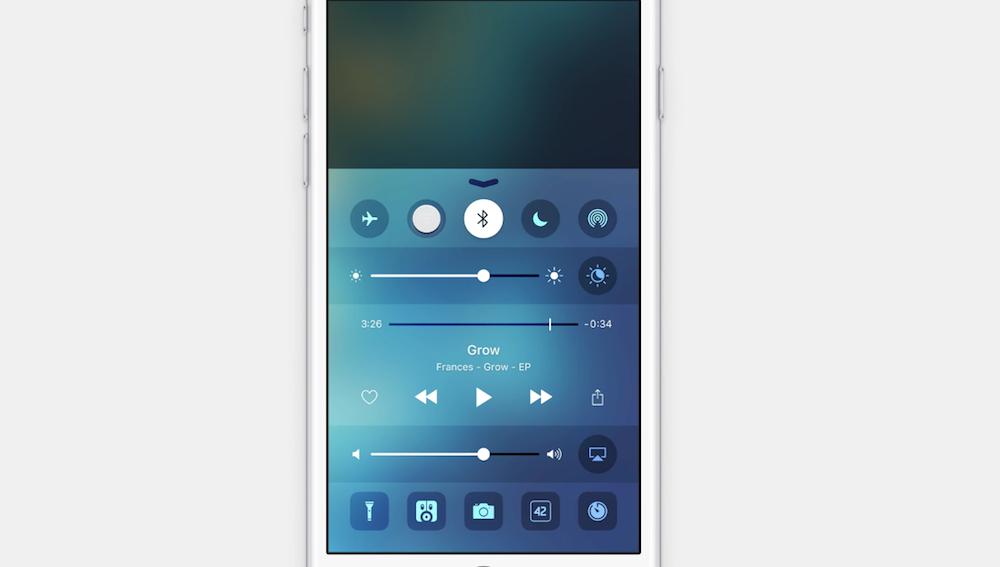 iOS10-flashfly-05