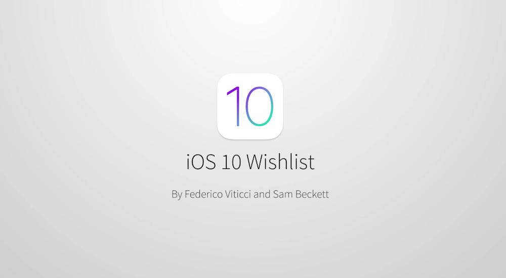 iOS10-flashfly