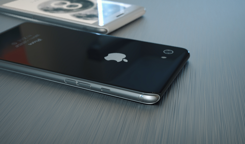 iPhone-7-Concept-23