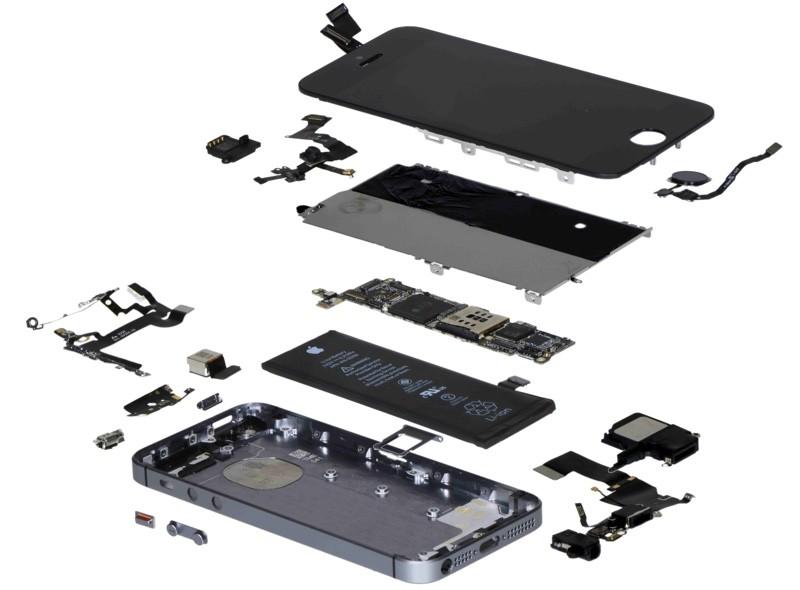 iPhone-SE-cost