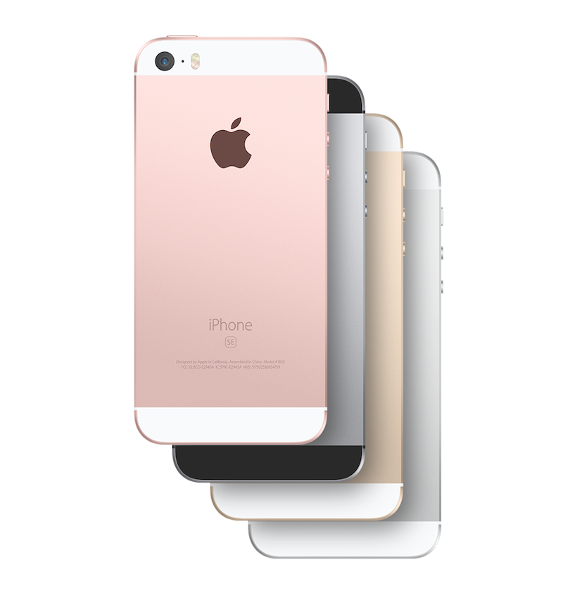 iPhone-SE-flashfly-02