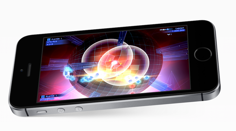 iPhone-SE-flashfly-04