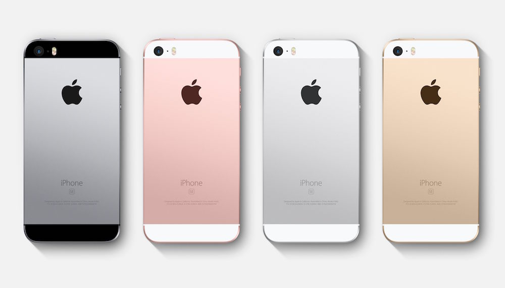 iPhone-SE-flashfly-05