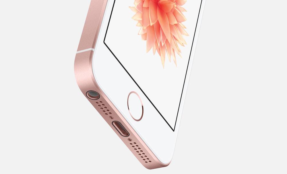 iPhone-SE-flashfly-06