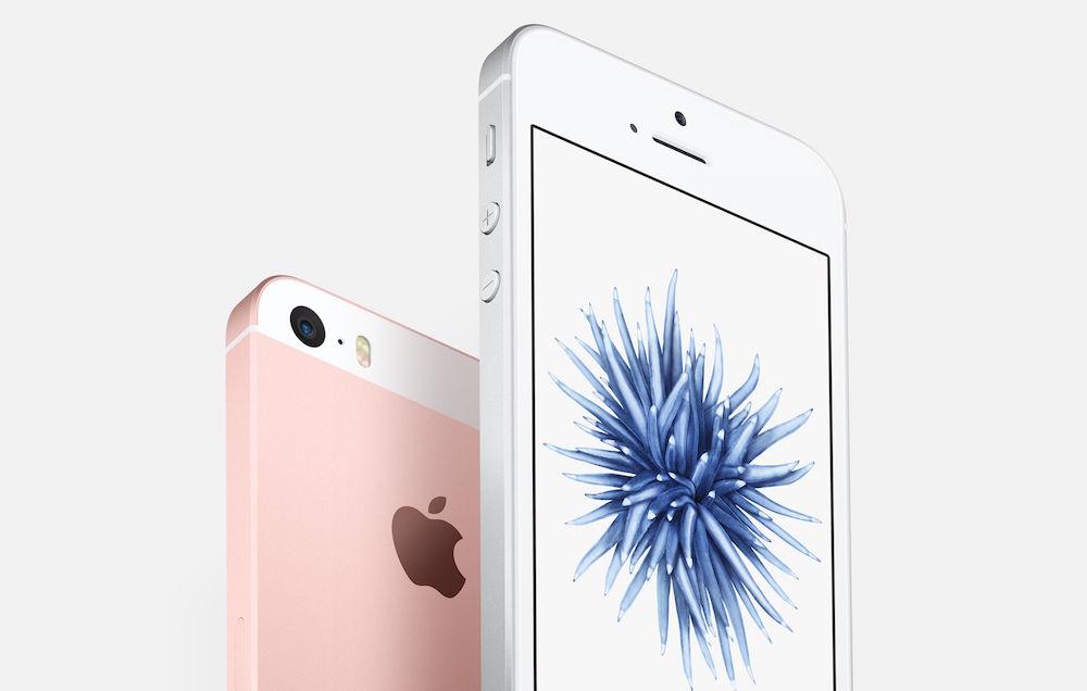 iPhone-SE-flashfly-07