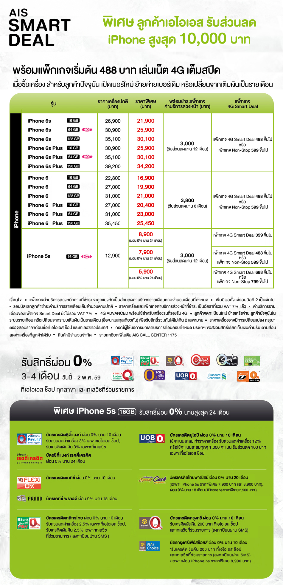 iphone_smartdeal1_th