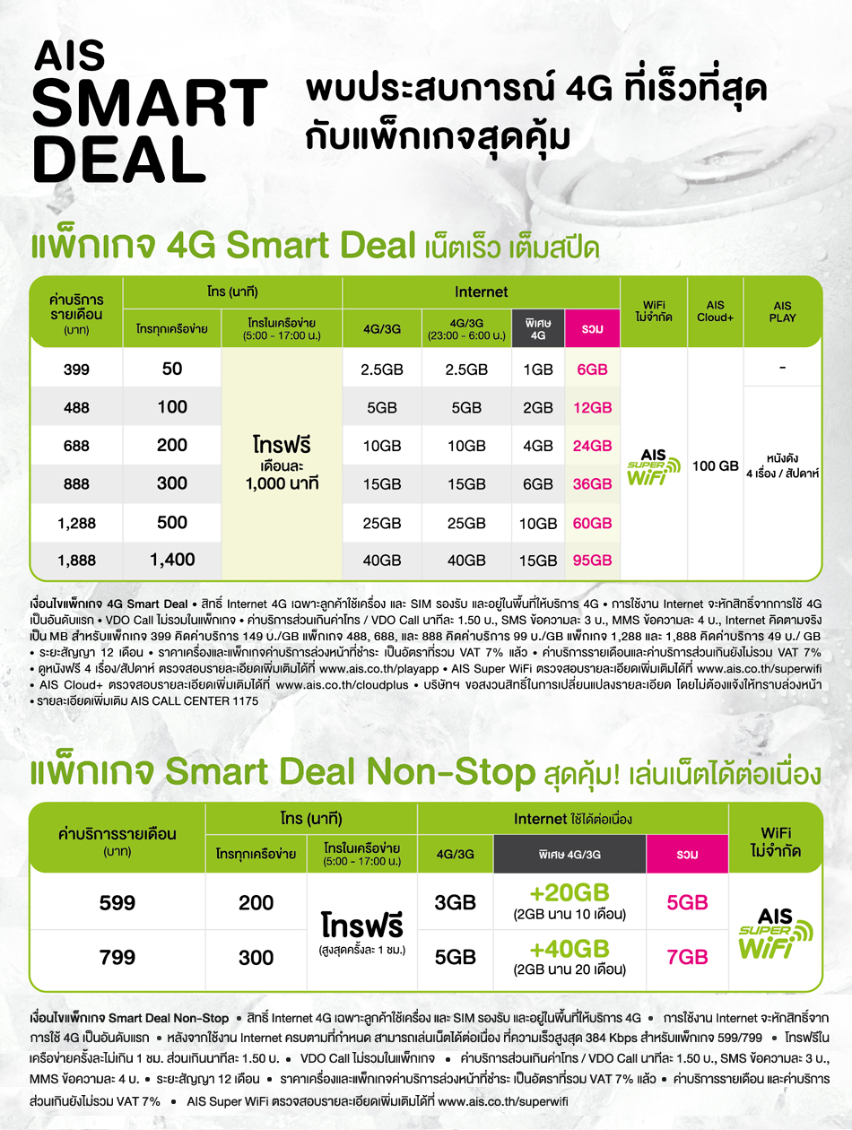 iphone_smartdeal2_th