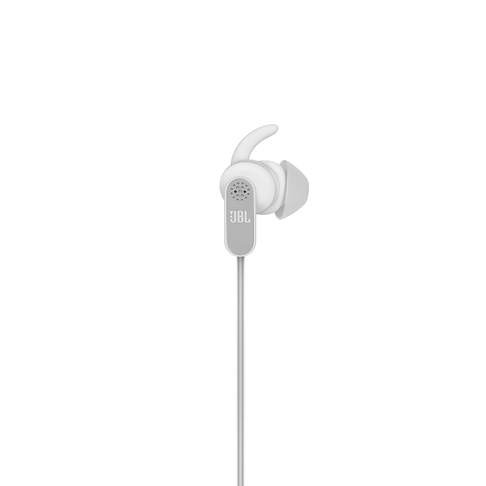 jbl-reflect-aware-earphones-white-02