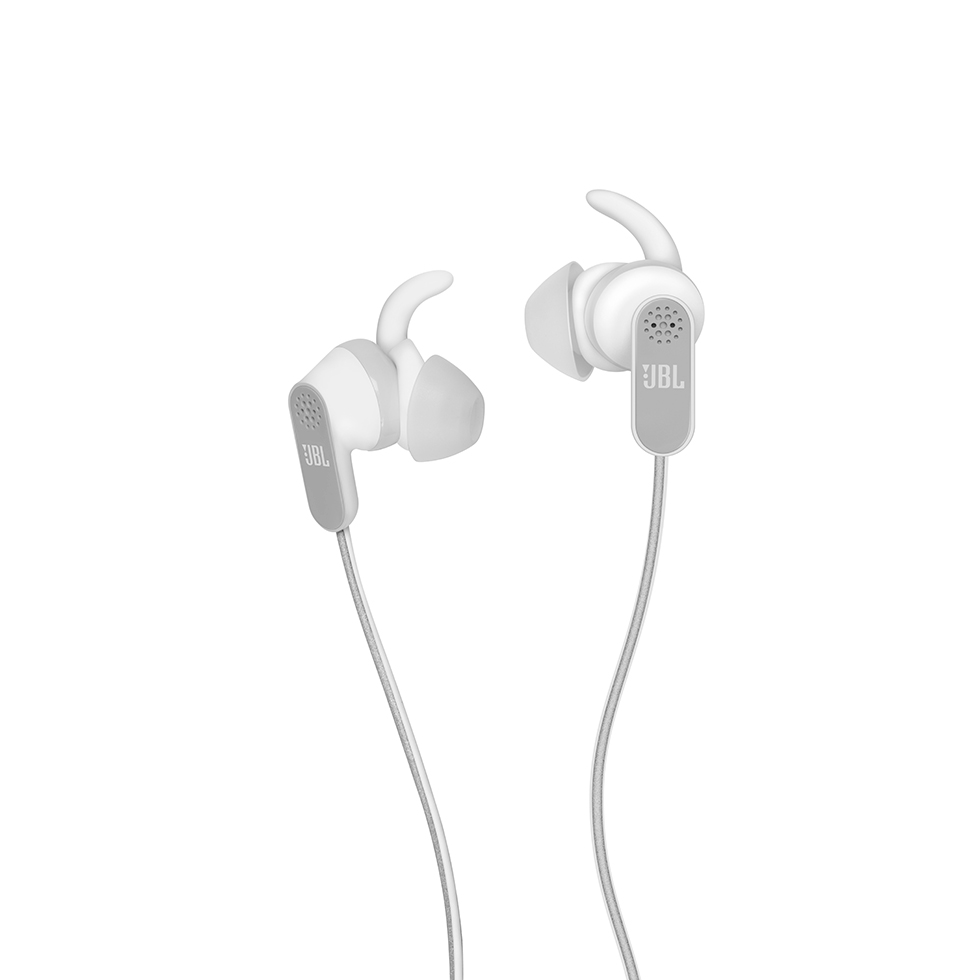 jbl-reflect-aware-earphones-white-04