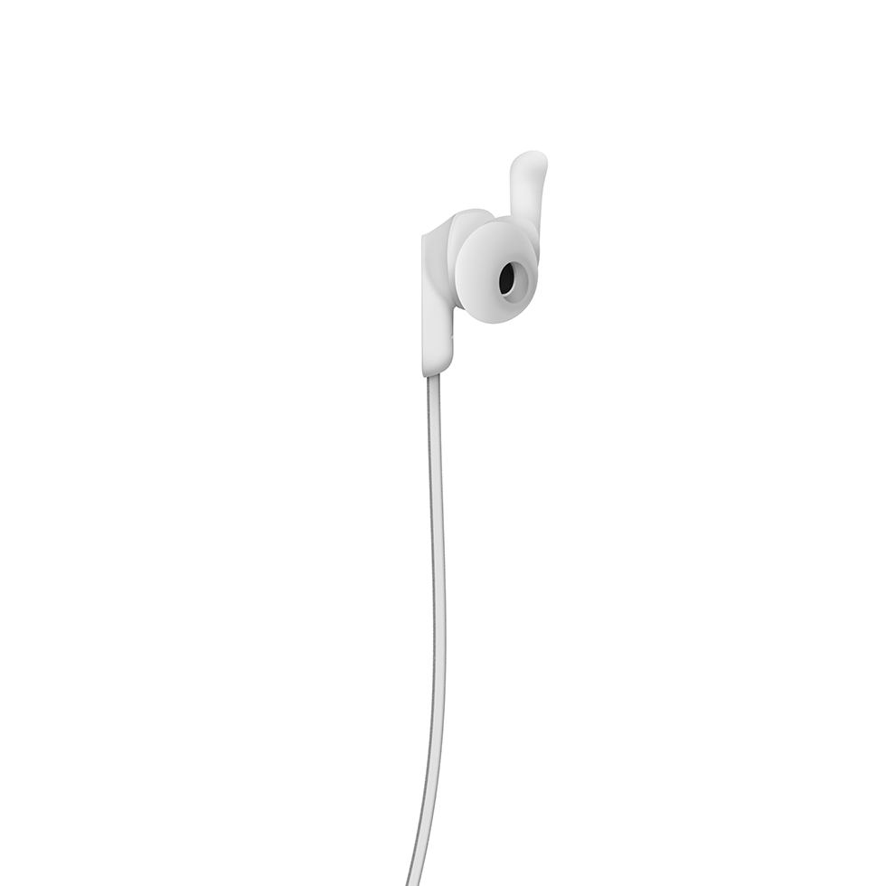 jbl-reflect-aware-earphones-white-07
