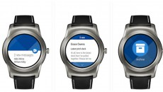 outlook-android-wear2