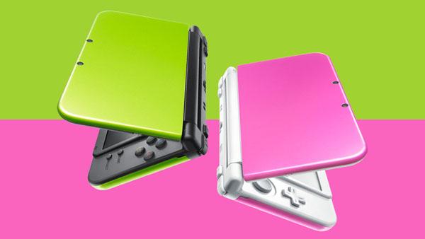 3DS-XL-Colors_05-11-16