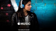 Apple-Music-0000
