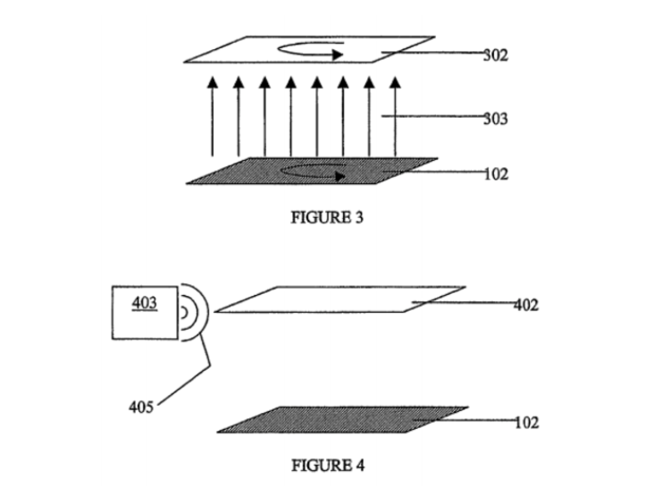 Apple-files-patent-for-yet-another-way-to-embed-TouchID-in-the-display-1