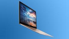 Asus ZenBook 3-1200-80