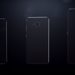Asus-zenfone-3-teaser-dadroidrd