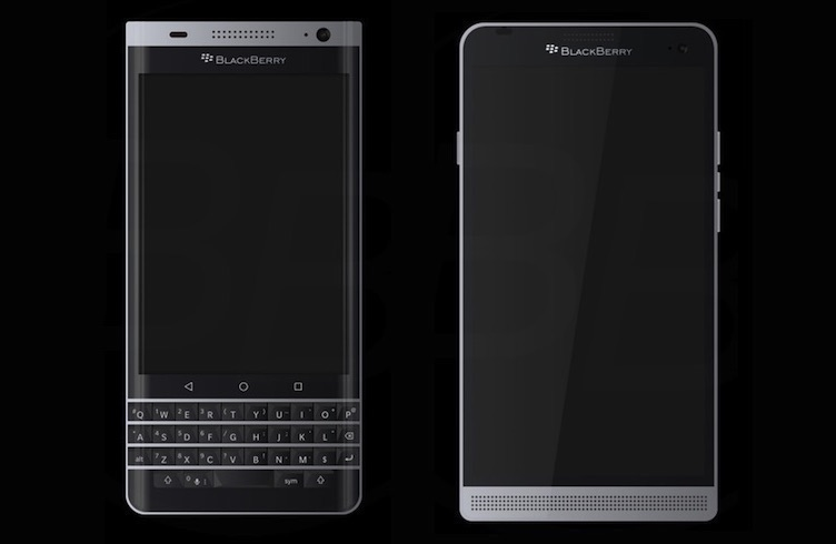 BlackBerry-Android-smartphone-cover