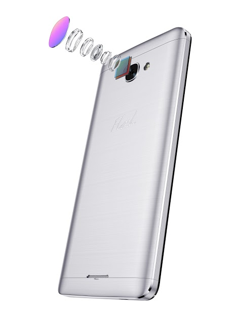 Flash plus 2_white 11