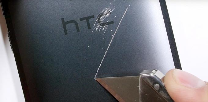 HTC10-test-01