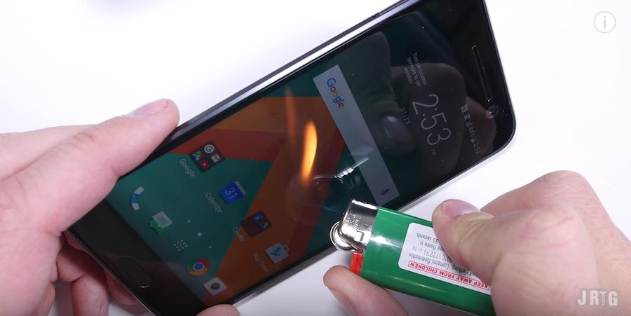HTC10-test-02