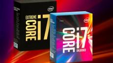 Intel+Core+i7+extreme