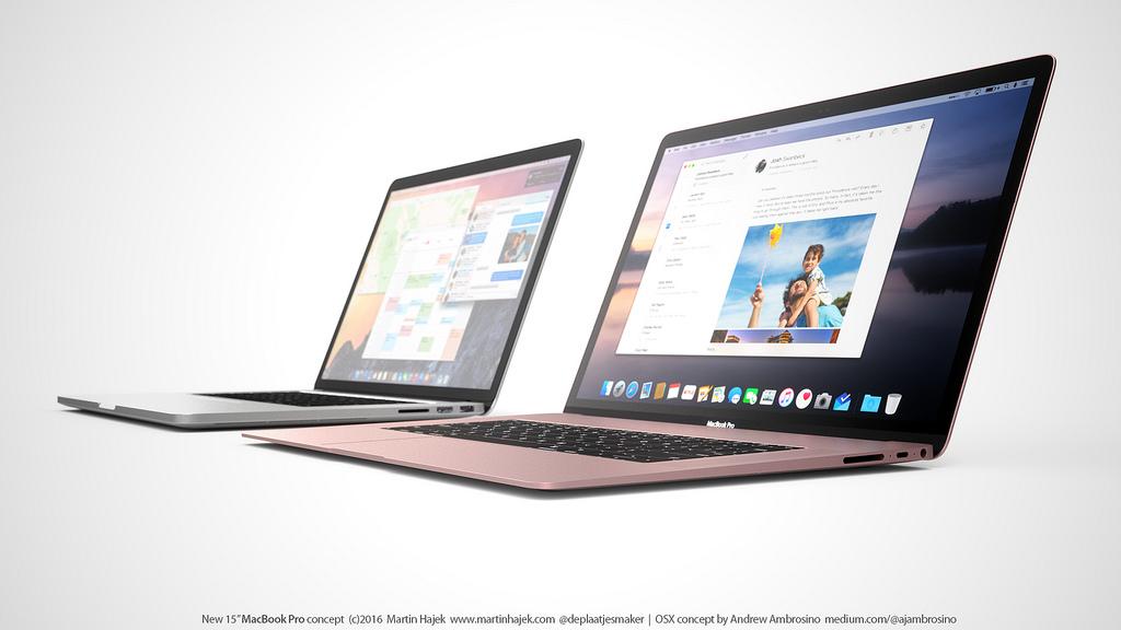 MacBook-Pro-Concept-07