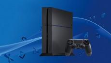 PS4-Sales-40-Mil