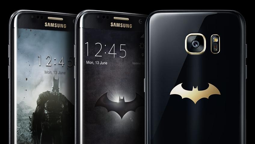Samsung-Galaxy-S7-edge-Injustice-Edition-4