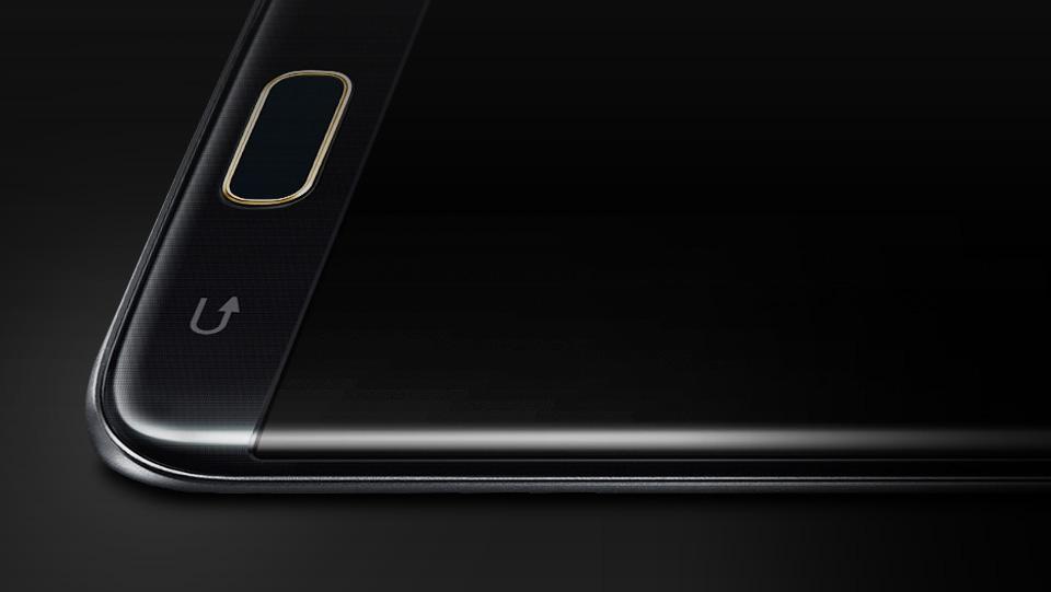 Samsung-Galaxy-S7-edge-Injustice-Edition-6