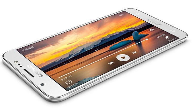Samsung-galaxy-J5-and-Galaxy-J7-2016-launched