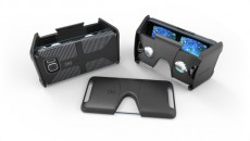 Speck-Pocket-VR