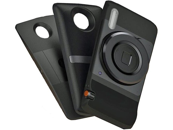 Upcoming-Motorola-Droid-Z-and-MotoMods-1