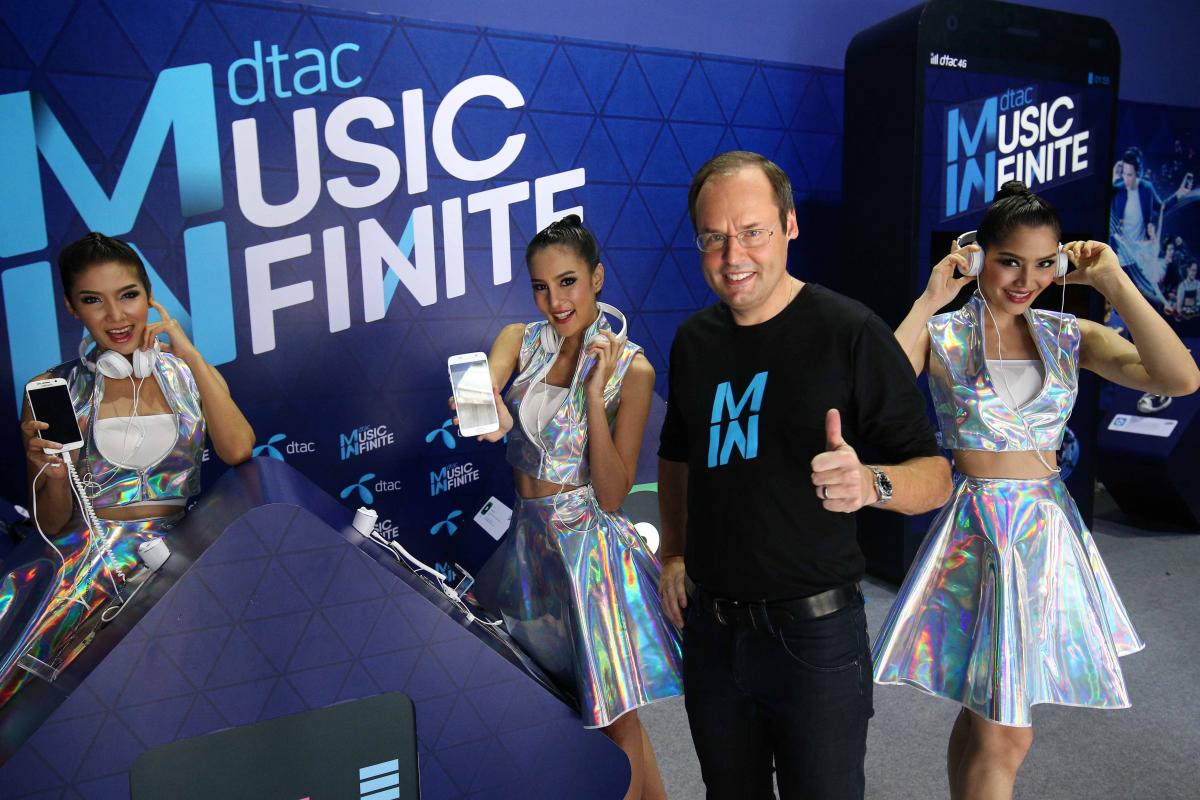 World-Music-Streaming-day-by-dtac_1-1200x800