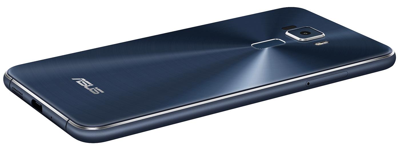 asus-zenfone-3-Sapphire-Black