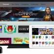 atv-4gen-ios9-app-store-hero