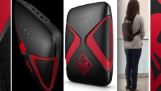 hp-omen-backpack-VR_PC-screens-rcm992x424