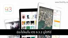 iOS-9.3.2-flashfly-
